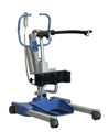Hoyer Ascend Electric Stand-Up Patient Lift