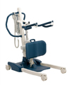Invacare Roze Electric Stand-Up Patient Lift