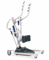 Invacare RPS350 Electric Stand-Up Lift